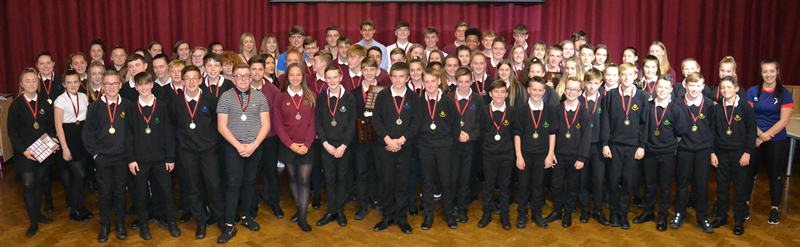 SportsAwards2018 s